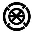 Saidaiji Okayama chapter.png