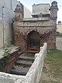 Saidhan Baoly, Hattaian , Attock 3.jpg