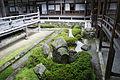 Saikyoji19nt3200.jpg