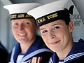 Sailors Onboard HMS York MOD 45155812.jpg
