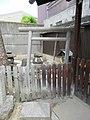 Saino kamino yashiro 008.jpg