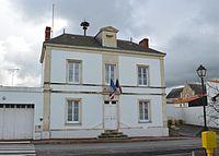 Saint-Étienne-de-Mer-Morte - Mairie.jpg