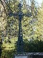 Saint-Amand-de-Vergt croix devant église (1).JPG