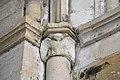 Saint-Amand-sur-Fion Église Saint-Amand Chapiteau 951.jpg