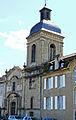 Saint-Céré - Église des Récollets -3.JPG