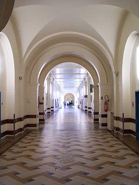 Residence Inter Ville Du Bois