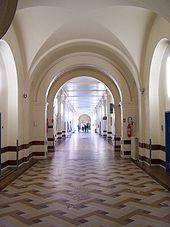 Centre d'affaire saint germain en laye