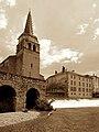 Saint-Girons - 20140715 (1).jpg