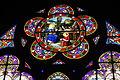 Saint-Gratien (Val-d'Oise) Saint-Gratien 02.JPG
