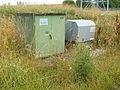 Saint-Hilaire-sur-Puiseaux-FR-45-transfo du relais télécom-33.jpg