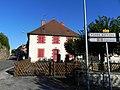 Saint-Jean-Ligoure, Haute-Vienne, France - panoramio (21).jpg