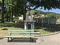 Saint-Jean-de-Muzols - juin 2017 (42).JPG