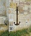 Saint-Jean de Losne 202.jpg
