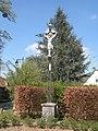 Saint-Léger-en-Bray 07.JPG