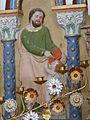 Saint-Pancrace (24) église tabernacle détail (3).JPG