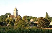 Saint-Rémy-Blanzy (église) 5260a.jpg