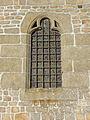 Saint-Sauveur-des-Landes (35) Église 08.JPG