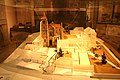 Saint-Seine-l'Abbaye maquette.JPG