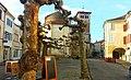 Saint-Sever - panoramio.jpg