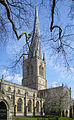 Saint-mary-chesterfield-1.jpg