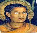 Saint Bhima Bhoi.jpg