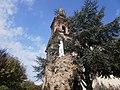 Saint Blaise church in Seysses 02.jpg