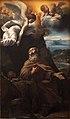 Saint Conrad Confalonieri-Giovanni Lanfranco-MBA Lyon A124-IMG 0341.jpg