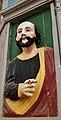 Saint Francis of Assisi Church and Former Convent, Umán, Yucatan Satate, Mexico 15.jpg