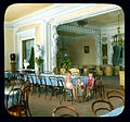 Saint Petersburg. Yelagin Palace children in palace converted to a workers' club.jpg