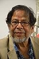 Sakti Burman - Kolkata 2015-03-21 6985.JPG