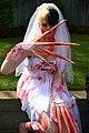 Sakura-Con 2012 @ Seattle Convention Center (6915670274).jpg