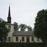 Sal kyrka.jpg