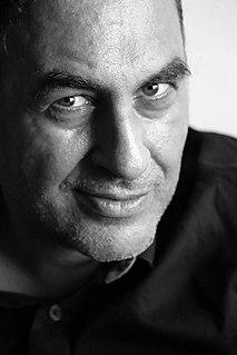 Sal Yusuf Indian actor