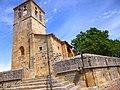 Salas de los Infantes - Iglesia de Santa María 03.jpg