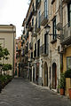 Salerno, Italy - May 2010 (27).jpg