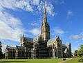 Salisbury Cathedral 2011.jpg
