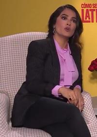Salma Hayek 2017.png