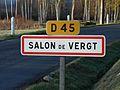 Salon (24) panneau.JPG