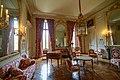 Salon de Compagnie - Petit Trianon (24220752721).jpg