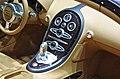 Salon de l'auto de Genève 2014 - 20140305 - Bugatti Veyron Grand Sport Vitesse Rembrandt Bugatti 4.jpg