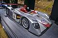 Salon de l'auto de Genève 2014 - 20140305 - Expo Le Mans 14.jpg