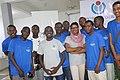 Salon stratégique Tchad 7.jpg
