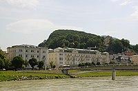 Salzburg, Austria - panoramio (13).jpg