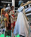 Salzburger Marionettentheater 02.jpg