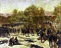 Samalanga 1878.jpg