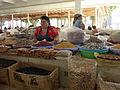 Samarcande-Siyob Bazaar (8).jpg