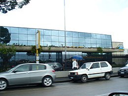Sammontana Factory 3.JPG