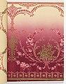 Sample Book, Alfred Peats Set A Book No. 5, 1906 (CH 18802807-38).jpg