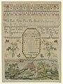 Sampler (England), 1779 (CH 18564411-2).jpg