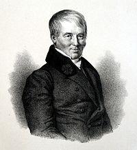 Samuel Owen Svenska industriens män.jpg